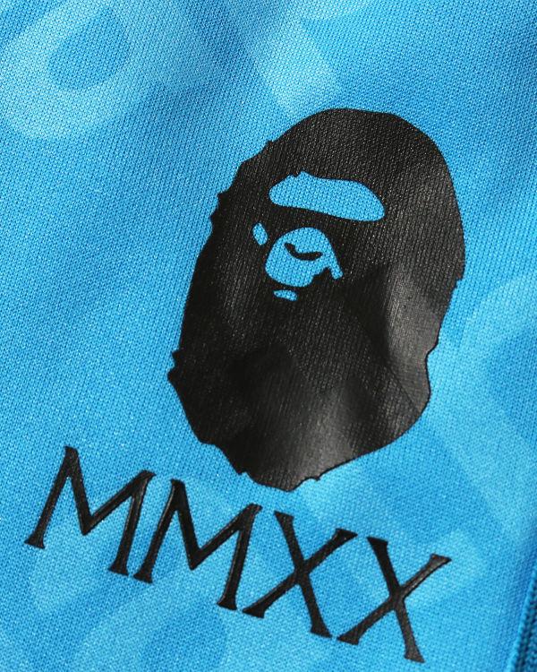 A Bathing Ape Side tape sweatpants
