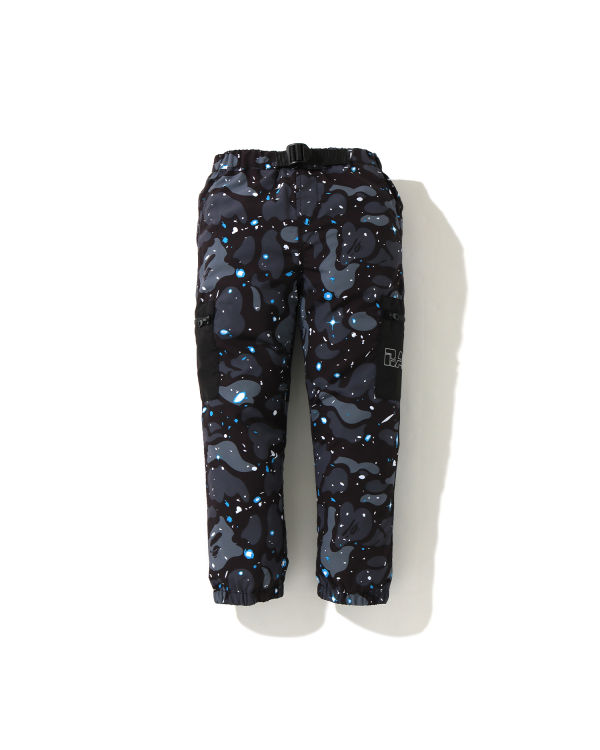 Space Camo Military pants