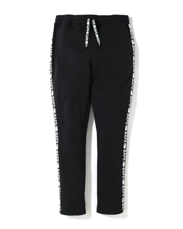 Bape Double Knit pants