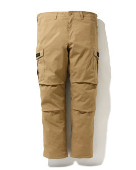 Relaxed 6 Pocket pants
