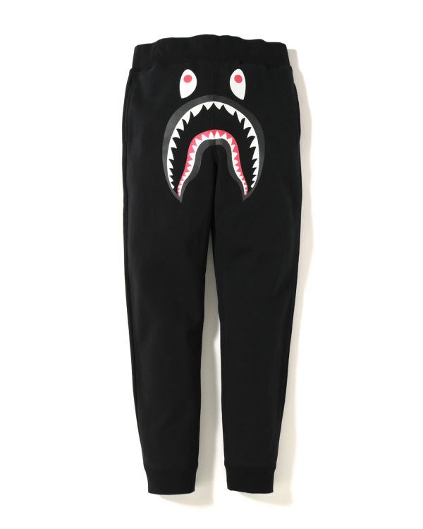 Shark Slim sweatpants