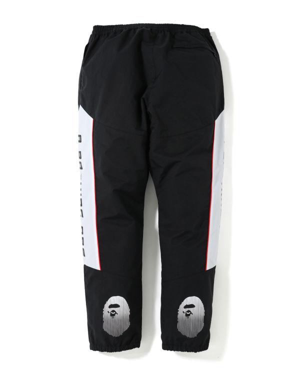 Motor Sport pants