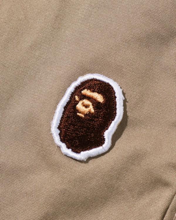Ape Head tapered pants