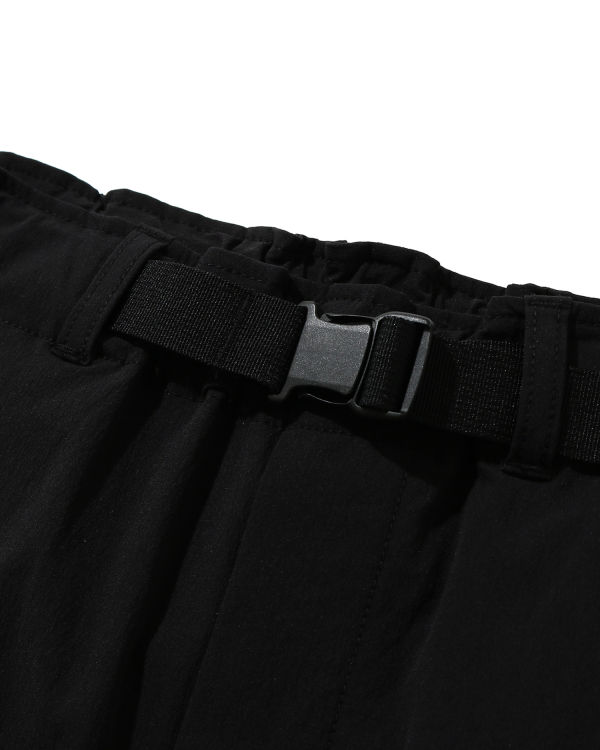 Ape Head Multi pocket pants