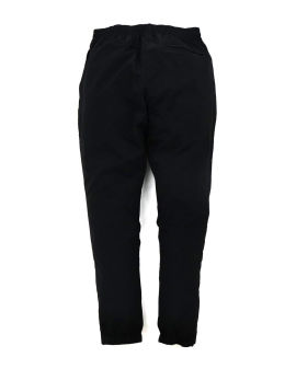 One Point Track Pants