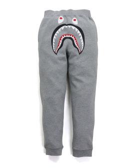Shark Sweatpants