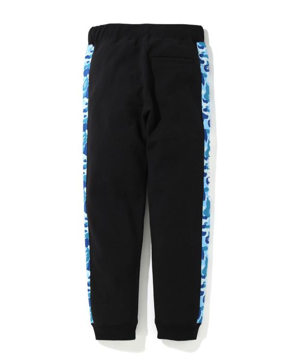 ABC Side Line sweatpants