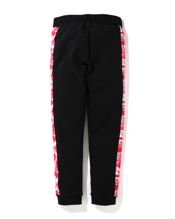ABC Side Line sweatpants