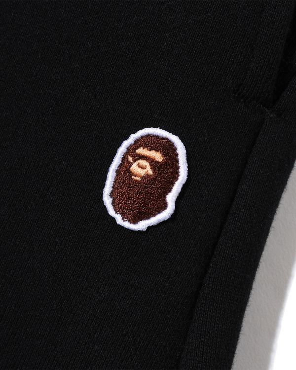 A Bathing Ape sweat pants
