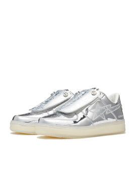 X Hajime Sorayama BAPE STA ™ sneakers