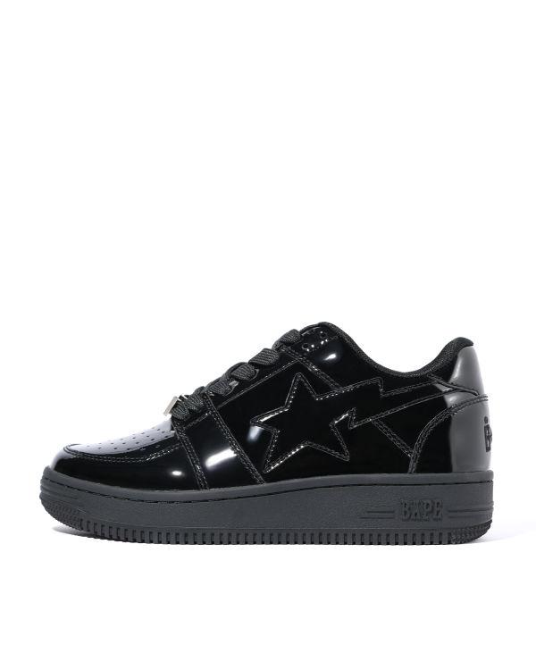 Bape Sta Low sneakers