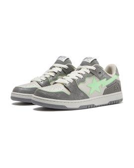 Bape® SK8 STA #18 Sneakers