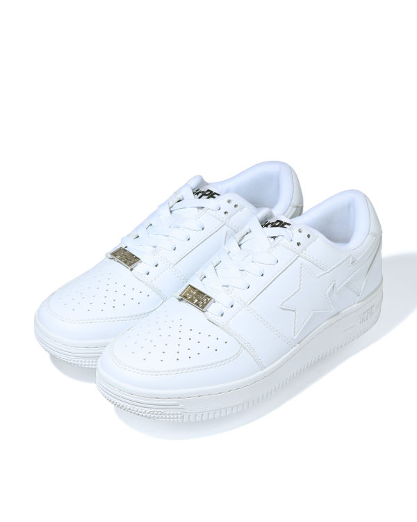 Bape Sta Low sneakers