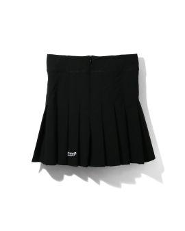 A Bathing Ape Pleated skirt