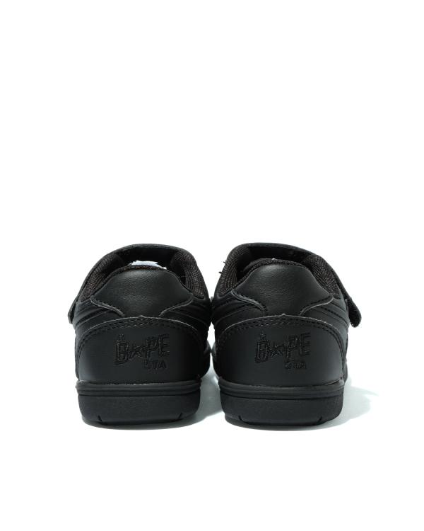 1st Camo Bape Sta sneakers