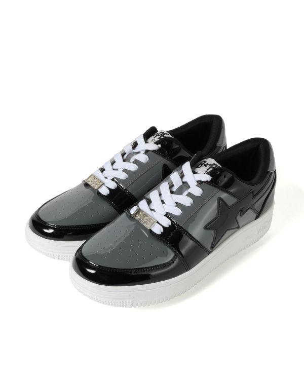 BAPE STA Low M2 sneakers