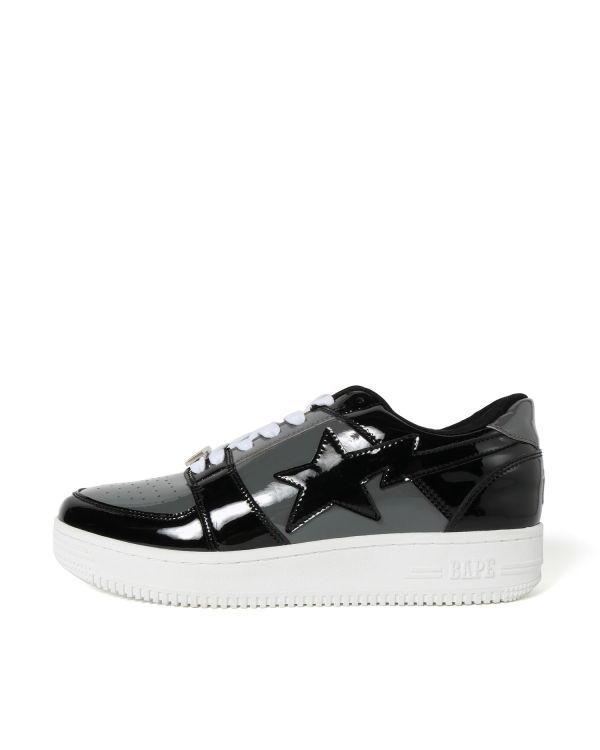 BAPE STA Low M2 sneakers