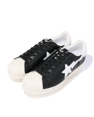 Skull Sta M2 sneakers