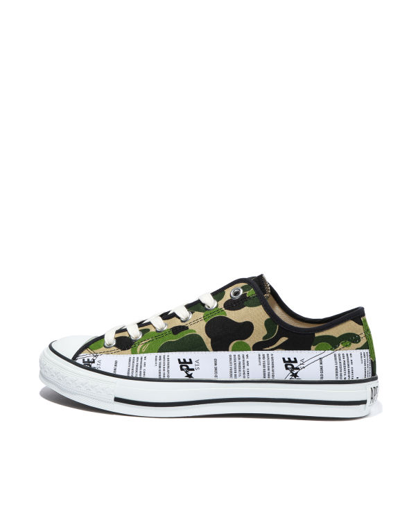 ABC Ape Sta sneakers