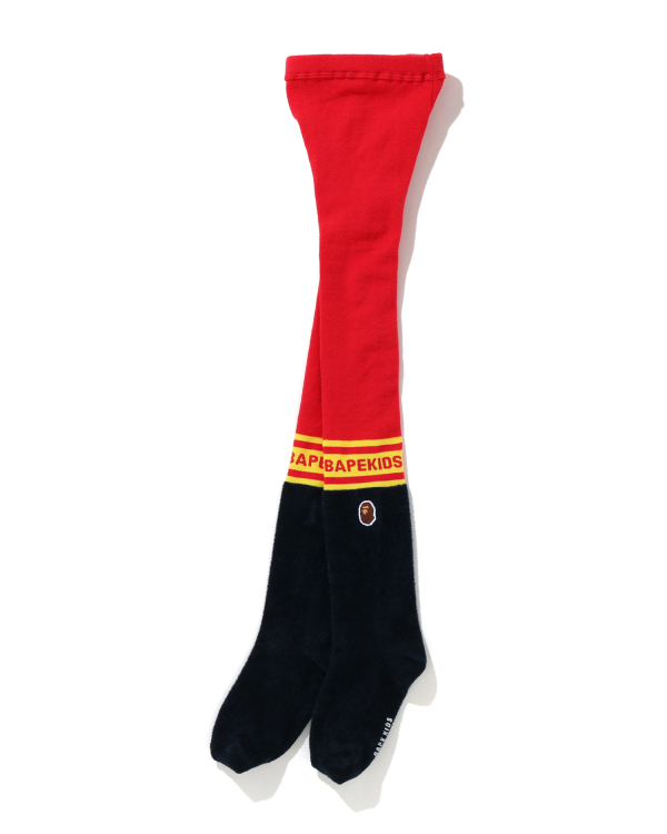 Ape Head One Point tights