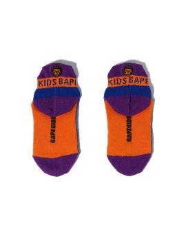 Baby Milo Ankle socks
