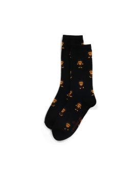 Baby Milo Socks