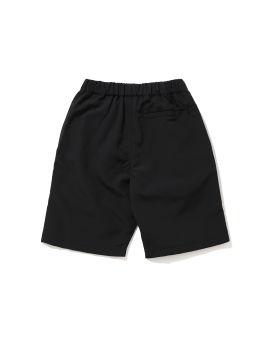 Tiger Beach shorts