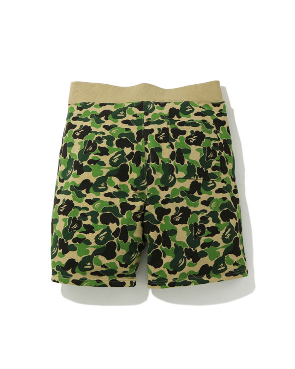 ABC Shark sweat shorts
