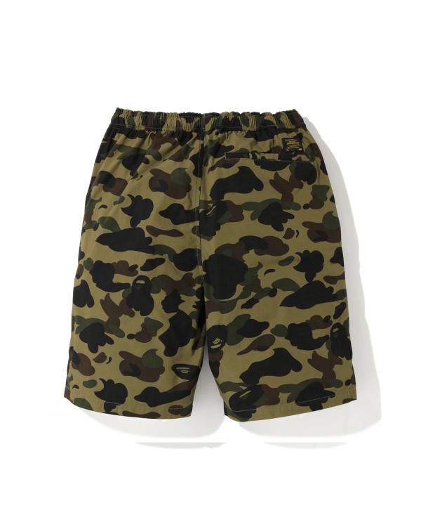 73607831 1st Camo shorts 1st Camo shorts. New arrivals. A BATHING APE®