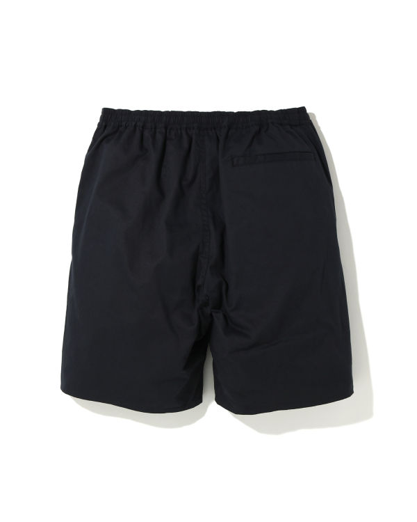 Color Camo Reversible shorts