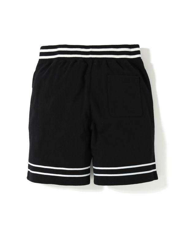 BAPESTA shorts