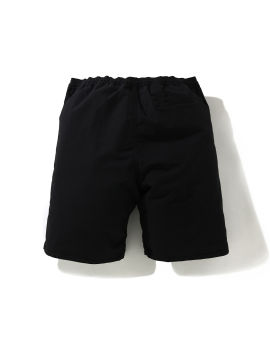 Space Camo Shark Reversible shorts