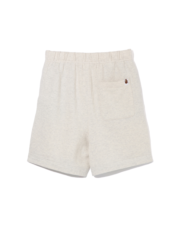 Ape Head Patch Relaxed shorts