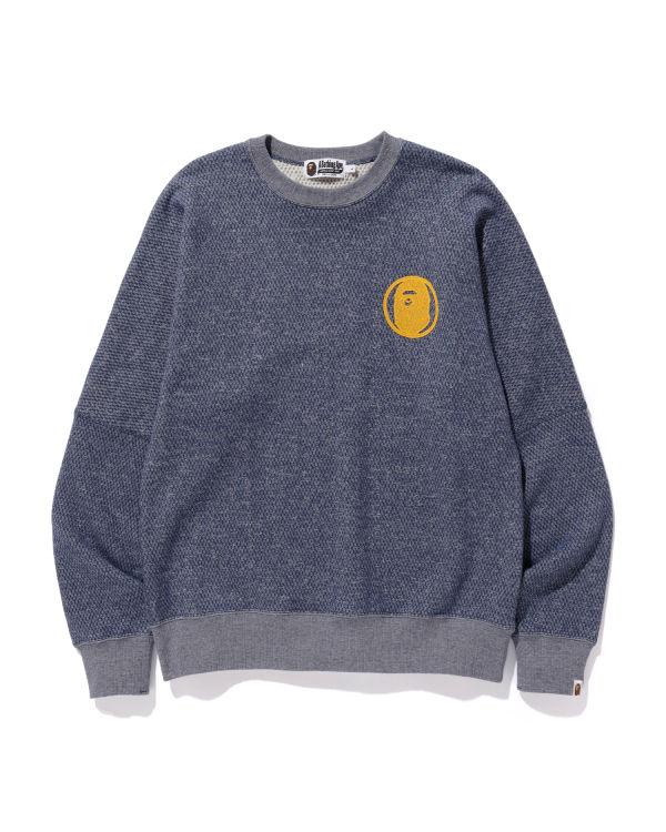 Champion Big Logo sweatshirt