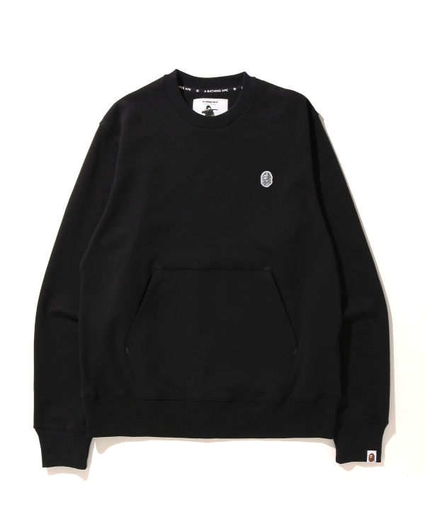 Ape Head sweatshirt