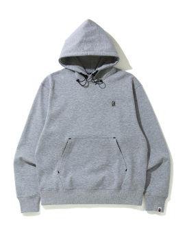 Ape Head hoodie