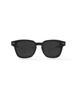 X mastermind JAPAN® wayfarer sunglasses
