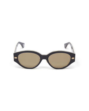 X RETROSUPERFUTURE Drew Mama sunglasses
