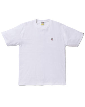 Shark WGM One Point tee