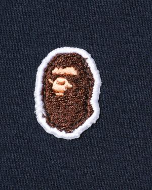 Ape Head One Point tee