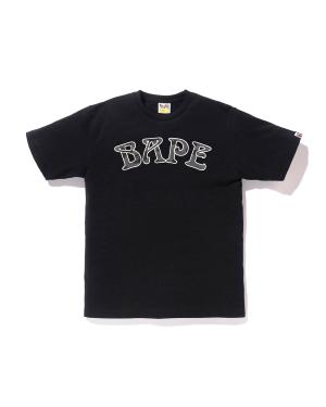 ABC Bape 88 tee