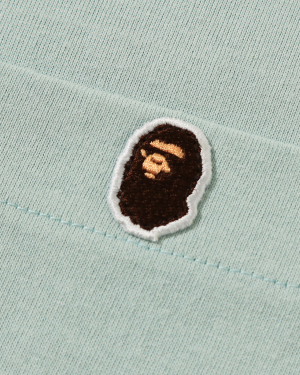 Ape Head pocket tee