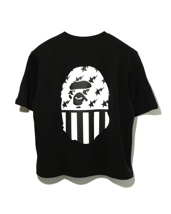 A Bathing Ape wide tee