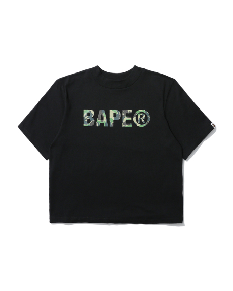 95abf22d0 A BATHING APE® |I.T | ITeSHOP.com