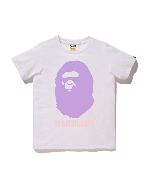 Colours by Bathing tee