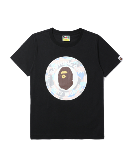 141488444177 A BATHING APE®