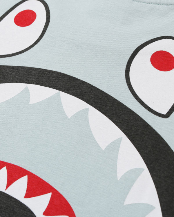 Pigment WGM Shark tee