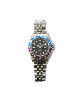 Type 2 BAPEX watch