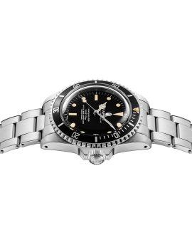 Type 1 BAPEX watch