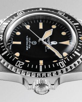 Classic Type 1 BAPEX® Nato watch